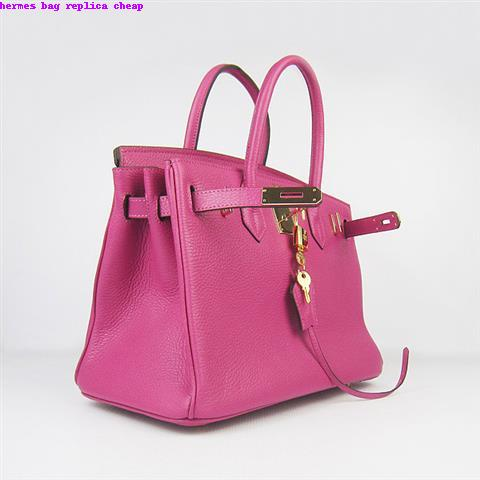 174bc61295a50 Prioritizing Your Hermes Bag Replica Cheap To Get The Most Out Of Your  Business